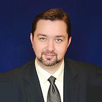 Martin Padalík