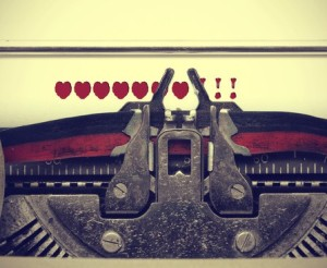 Zamilování přináší vyšší výkony v osobním životě i v práci