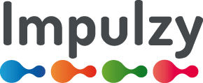 logo Impulzy