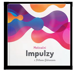 motivacni-impulzy-v4