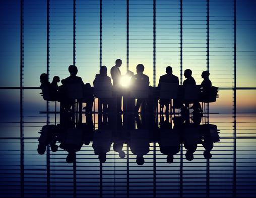 Je zodpovědný manažer zavýkon svých pracovníků?