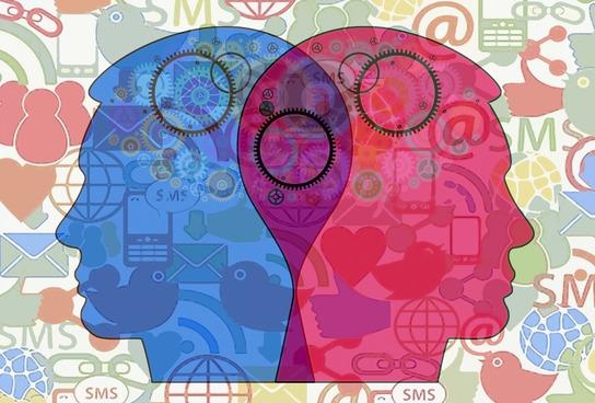 socialní sítě Facebook