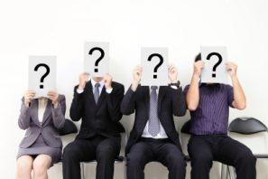Jak poznat potenciál vašich lidí? Peter Urbanec Impulzy