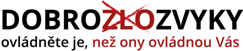 logo dobrozvyky