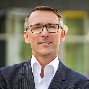 Peter Urbanec