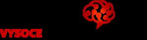 logo vysoce efektivní návyky