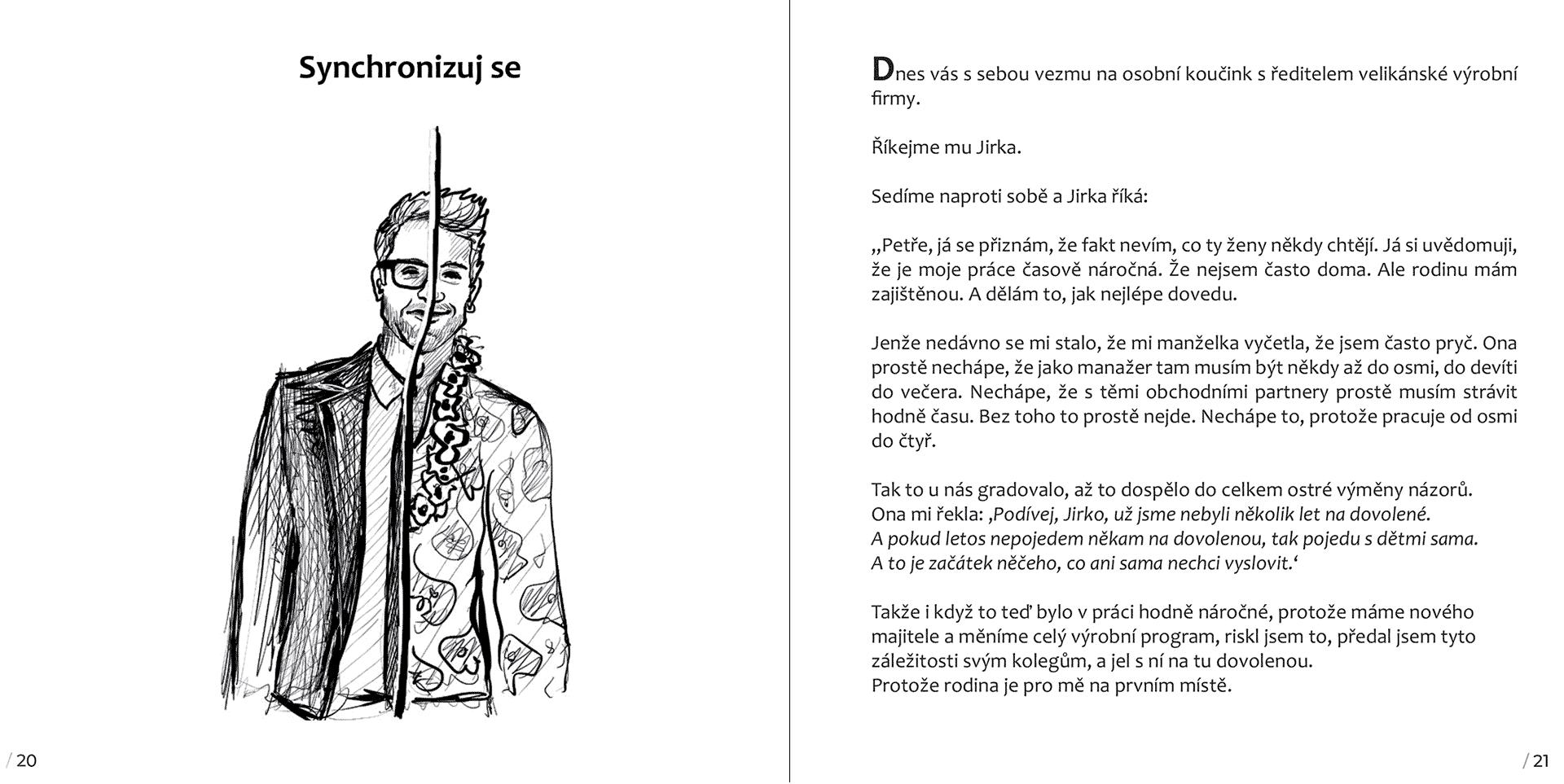 ukazka01a